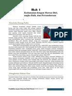 bab 1 Mujahadah,husnudzan,ukhuwah.pdf
