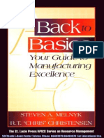 05-Back to Basics - Your Guide to Manufacturing Excellence (Series on Resource Management)-Steven.pdf