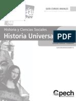 Guia HU-8 (WEB)Sociedad Medieval_feudalismo