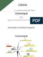 Comuniqué_trabajo_1_IARG_doctrado
