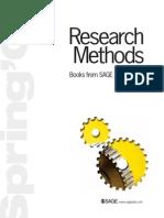 08_researchmethods