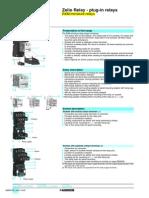 01-RXM Plugin relay.pdf