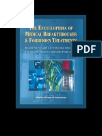 Encyclopedia of Medical Breakthroughs