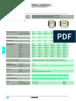 3-1.Contactors-LC1F.pdf