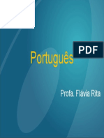 Portugues+ +Flavia+Rita+ 10-02-10