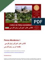 Persa Moderno I.pdf