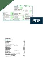 Design of Abutment-ROB (1)