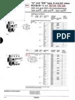 MCB & RCCB CATALOGUE.pdf