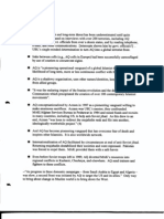 T1 B29 Notes on Books and Briefs Fdr- Gunaratna Notes 123