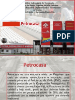 Petro Casa
