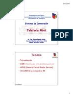 5-telefoniamovil-130104174812-phpapp01