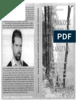 Pad Arkone Ili Sumrak Slovenskog Paganizma Rastko Kostic 2009