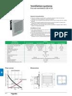 13. FAN-FILTER.pdf