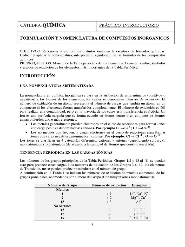 Practico quimica urtaz Choice Image