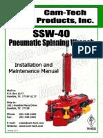 manual_ssw40.pdf