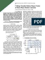 Paper 3 - p232