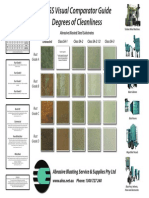 Surface Preparation Chart Final