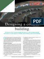 Control Building Hydrocarbon Engineering Nov 2002