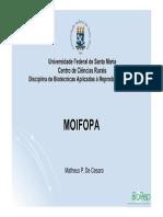 MOIFOPA 2012