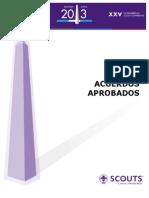 ACUERDOS 25CSI ESPAÑOL.pdf