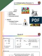 Modul 8-9.pptx