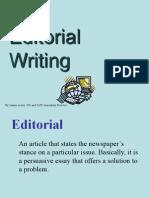 Editorial Pp t 1