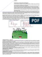 SEPARTATA POLIFASICOS.pdf