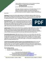 CPM Bill Fact Sheet --FINAL Sep. 2013