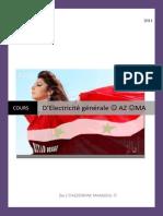 electricitegeneraleh-111020212254-phpapp02