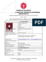 F24120002 Wulan Sadat Wati