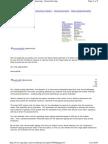 steam blowing - disturbance factor discusstion2.pdf