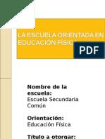 Educacion_Fisica_30junio