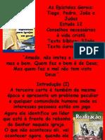 estudo12-asepstolasgeraisii-101216194952-phpapp01.ppt
