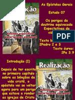 estudo07-asepstolasgeraisii-101111073625-phpapp01.ppt