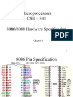 Lecture 3.micro controller,8051