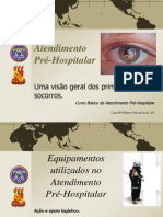 primeirossocorroscompleto-120823183220-phpapp02