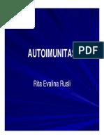 Mk Aia Slide Autoimunitas