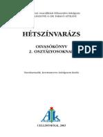 AP 211 Hetszinvirag 2osztaly1