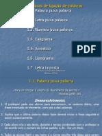 A Escrita Expressiva e Lúdica - Técnicas e Propostas Didácticas[1]