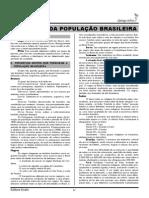 06 formação da população brasileira