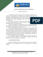 artículo tesis uruguayeduca