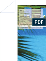 Pool Covers pdf document Aqua Middle East FZC