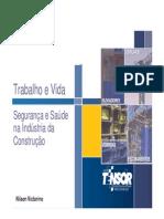 nilson_victorino.pdf