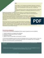 TECNICAS DIDACTICAS ACTIVAS