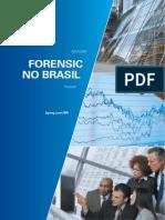 Forensic Brasil