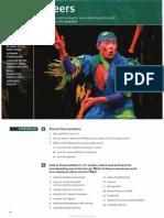 market leader pre-int 3rd ed