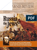 Russia & the Jews