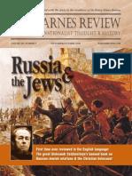 Russia & the Jews