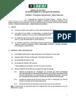 Edital_010_2013_-_Técnico_em_Educação_Orientador_Educacional