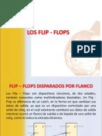 flip-flops-100222055051-phpapp02